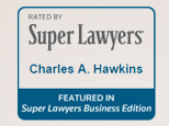 badge_superlawyer