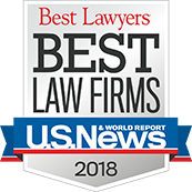 Best-Law-Firm-2018