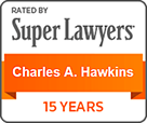 badge_superlawyer15